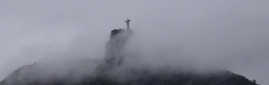 cropped-Corcovado-Rio.jpg