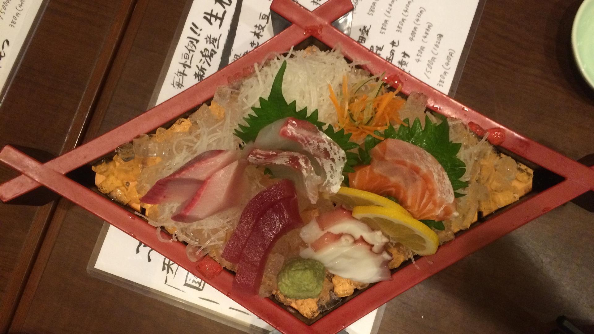 Otsu-Speisen2