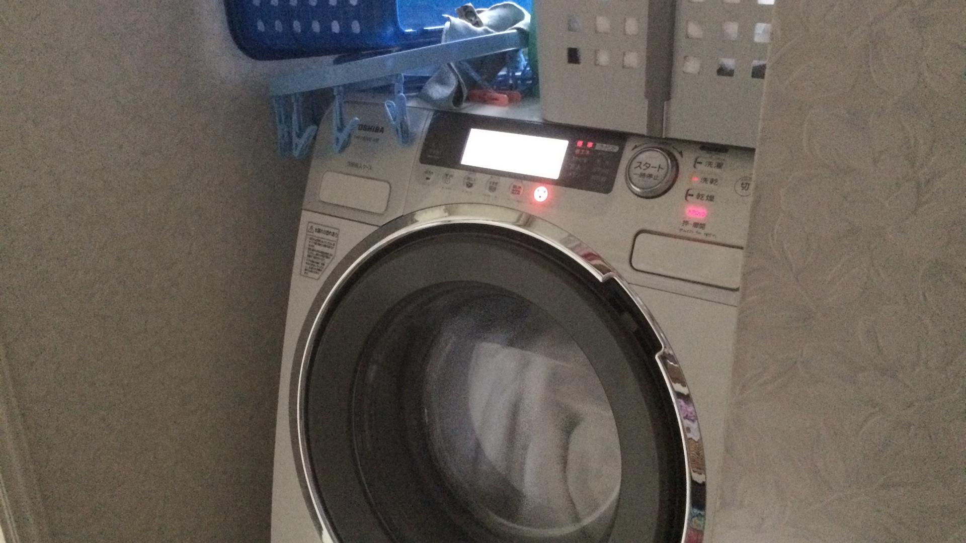 komfortable Reinigung